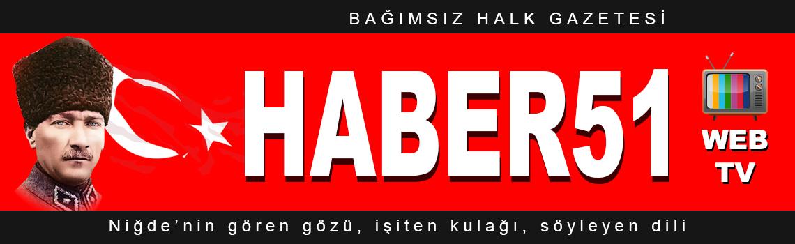 Haber51