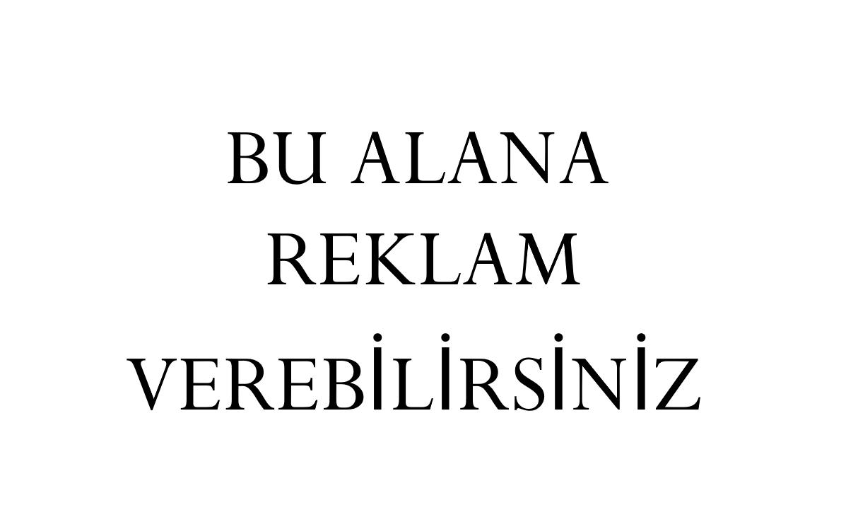 Reklam-28