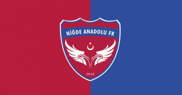 NİĞDE ANADOLU FK GALATASARAYA SATILDI